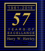 Harry Hawley Abstract & Title Insurance